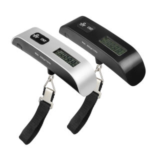 2017 Hot Promotional Wholesale Luggage Digital Scale pictures & photos
