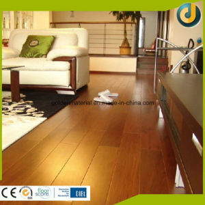 Sitting Room PVC Flooring Plank pictures & photos