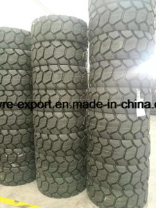 Road Sweeper Tyre 10-16.5 12-16.5 14-17.5, Skid Steer Loader Tyre, Advance Brand pictures & photos
