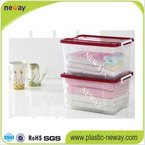 Modern Cheap Household Storage Box pictures & photos
