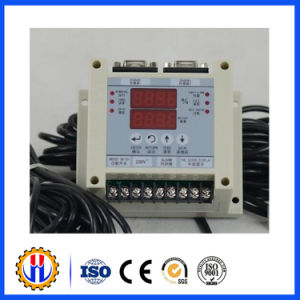 Construction Hoist Overload Indicator and Sensor pictures & photos