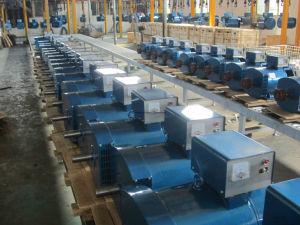 3kVA AC Alternator Generator Alternator Price List pictures & photos