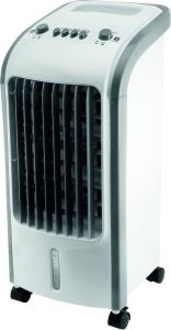 2016 New Air Cooling Fan