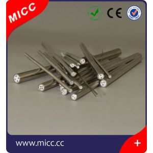 Micc Ss316 Simplex / Dumplex Mineral Insulated Cable 6.4mm pictures & photos