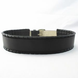 Pin Buckle Fashion Francis Belt pictures & photos