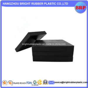 OEM High Quality Rubber Damping Block pictures & photos