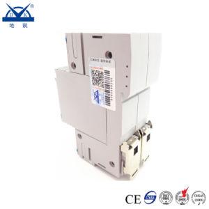 DC Power Supply 24V 48V 110V 220V Transient Voltage Surge Protector Tvss pictures & photos