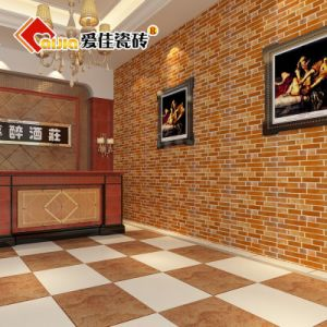 Ceramic Tile for Floor Tile Building Material (36300) pictures & photos