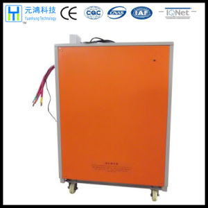 10000A Switching Electroplaitng Rectifier pictures & photos