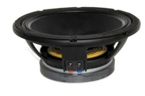 Classic Design 12inch PA B&C with 200 Magnet Speaker pictures & photos