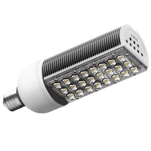 24W E27 E40 LED Street Lamp Garden Lamp Ce RoHS Approval pictures & photos