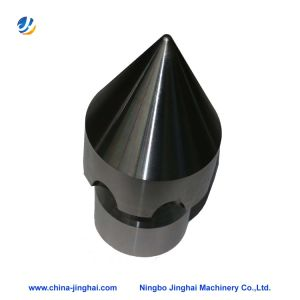 OEM CNC Special Shape Aluminum Alloy Machining Parts of Plated pictures & photos