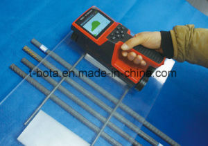 R660 High Quality Integrated Rebar Scanner pictures & photos