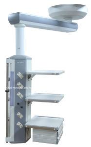 Electric Single-Arm Anesthesia Pendant Esp-220/380A pictures & photos