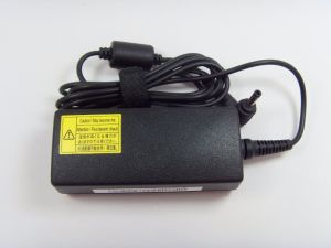 HP Mini 19V 1.58A 30W AC Adapter Ppp018h 496813-001 pictures & photos