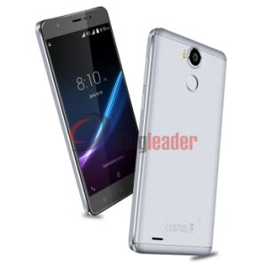 5.5inch Fhdips 32g Lte Android6.0 Smartphone with Ce pictures & photos