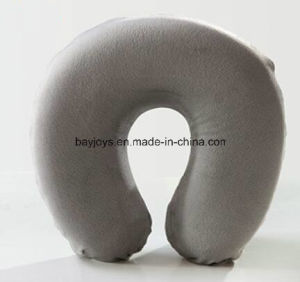 Comfort Memory Foam Master Neck Pillow pictures & photos