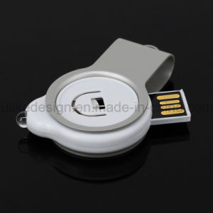 Customed Logo Promotion Gife USB Flash Drive pictures & photos