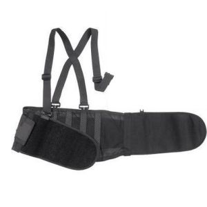 Light Weight Adult Back Safe Belt pictures & photos