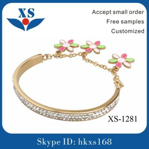 Fashion Hot Selling Wholesale Bracelets for Ladies pictures & photos