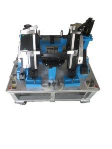 Auto Gauge for Plastic Parts pictures & photos