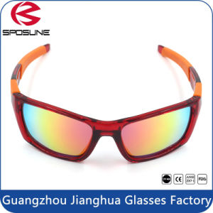Men Brand Designer Sunglasses Aviator Sun Glasses with Custom Logo pictures & photos