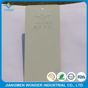 Decorative Electrostatic Ral7035 Epoxy Powder Coating Manufacturer pictures & photos
