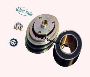 Bitzer F600y Compressor Clutch Bus pictures & photos