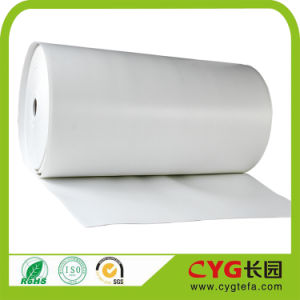 Ultra Thin Low Density Polyethylene Foam Sheets pictures & photos