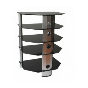 Multiple TV Stand pictures & photos