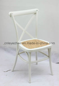 Home Dining Chair pictures & photos