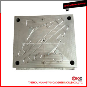High Quality Plastic Injection Household Hanger Mould