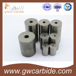 Carbide Cold Punching Die for Producing Bolts pictures & photos