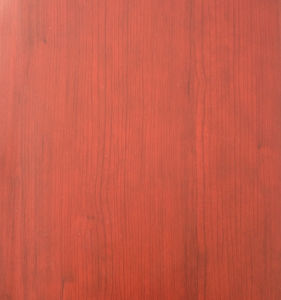 2017 PVC Decorative Film with Wood Grain pictures & photos