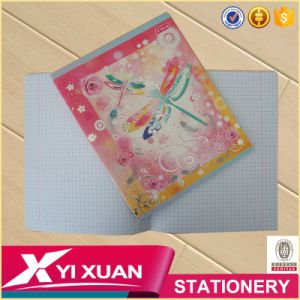 School Stationery Custom Print Exercise Book pictures & photos