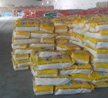 Good Quality 5kg/Bag Washing Powder pictures & photos