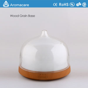 200ml Ultrasonic Humidifier Aroma Diffuser (TA-031) pictures & photos