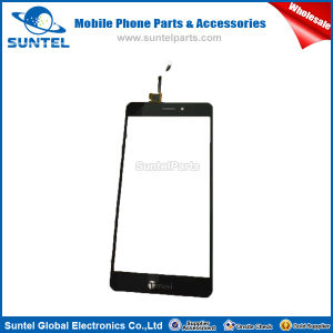 Hot Sell Mobile Touch Screen in South America for Movi pictures & photos