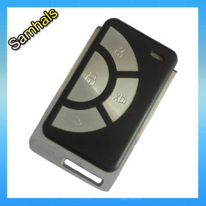 Best Sale 4 Buttons Wireless Remote Control Duplicator (SH-MD099) pictures & photos