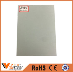 Decorative Roofing Sandwich Panels Insulated Aluminum Panels pictures & photos