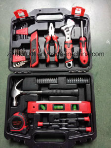 46PCS Hand Tool Set for Sales Promotion pictures & photos