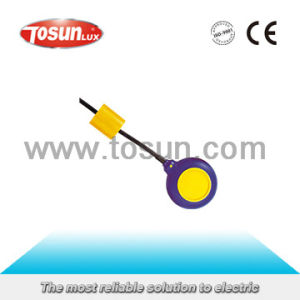 Float Switch for Water Tank pictures & photos