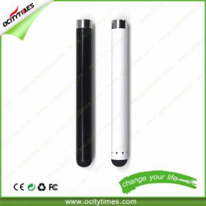 Original Cheap Stylus Buttonless Auto 280mAh Rechargeable Vape Pen Battery pictures & photos