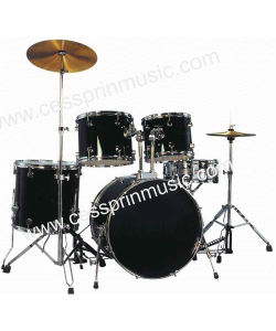 Wholesale/Drum Kit /PVC Drum Kit / Percussion Instrument /Cessprin Music (CSP003) pictures & photos