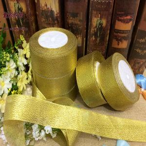 Wholesale Ribbon Grosgrain, Polyester Ribbon, Wholesale Grosgrain Ribbon pictures & photos