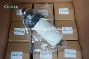 New Holland Fuel Filter Assembly (87801795) pictures & photos