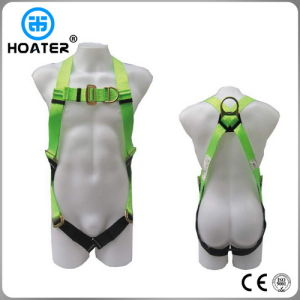 Climbing Safety Harness in Good Quality