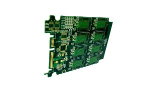 Printed Circuit Board Custom PCB of Laptops Hard Drives pictures & photos