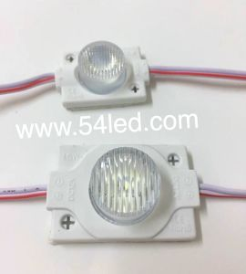 Cool White LED Injection Module pictures & photos