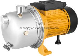 Self-priming Jet Pump (JET100SY PL) pictures & photos